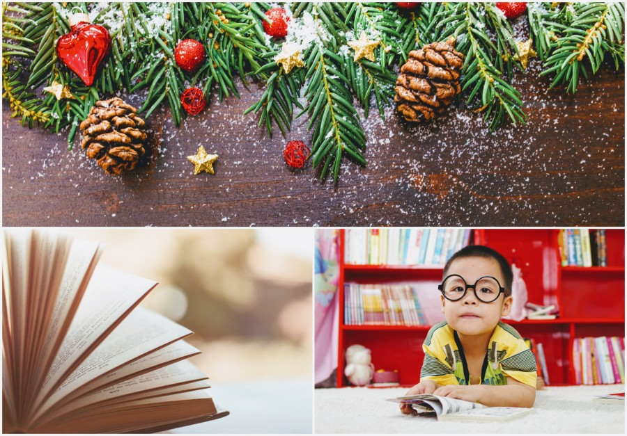 Best Christmas Gift Ideas For Kids In Singapore Tickikids Singapore