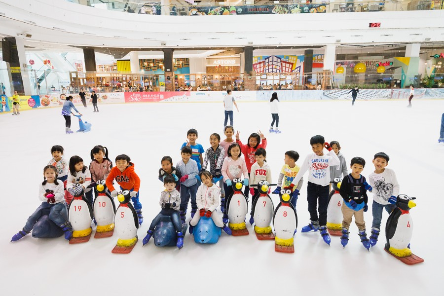The 10 Best Birthday Party Venues For Children In Singapore