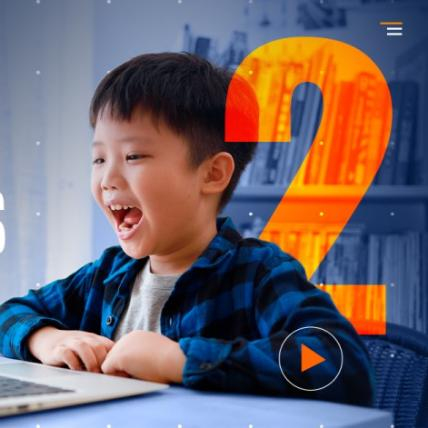 Children's Learning: Top Online Programmes in Singapore. Part 2