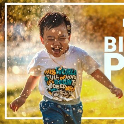 How to Throw the Best Child's Birthday Party
