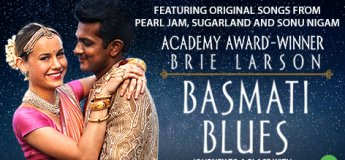 Basmati Blues at Shaw Theatres Lido