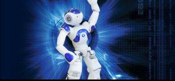 Robots: Digital Fulldome Movie
