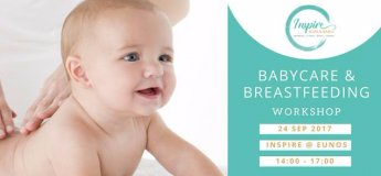 Babycare & Breastfeeding