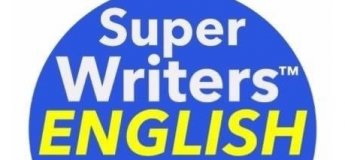 Super writers: English Creative writing OR Paper 2 Intensive Tuition (Primary/PSLE)* (SERANGOON)