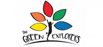 The Green Explorers Science Hub